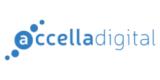 acceladigital са лектори в бизнес програмата E-commerce Success
