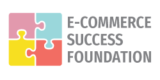 E-commerce Success Foundation