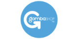 gombashop.bg са лектори в бизнес програмата E-commerce Success