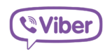 Viber са лектори в бизнес програмата E-commerce Success