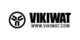 vikiwat са лектори в бизнес програмата E-commerce Success
