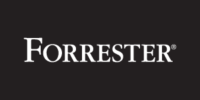 Forrester са лектори в бизнес програмата E-commerce Success