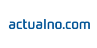 actualno.com са партньори в бизнес програмата E-commerce Success