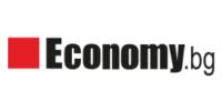 economybg са партньори в бизнес програмата E-commerce Success