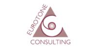 eurotone consulting са лектори в бизнес програмата E-commerce Success