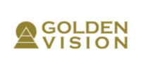 golden vision са лектори в бизнес програмата E-commerce Success
