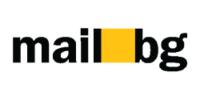mailbg са партньори в бизнес програмата E-commerce Success