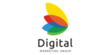 Digital-Marketing-Group-200x100