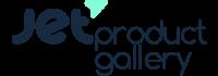 JetProductGallery-Logo