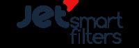 JetSmartFilters-Logo