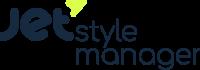 JetStyleManager-Logo
