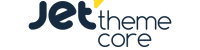 JetThemeCore-Logo