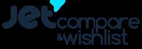 JetWooCompareWishlist-Logo